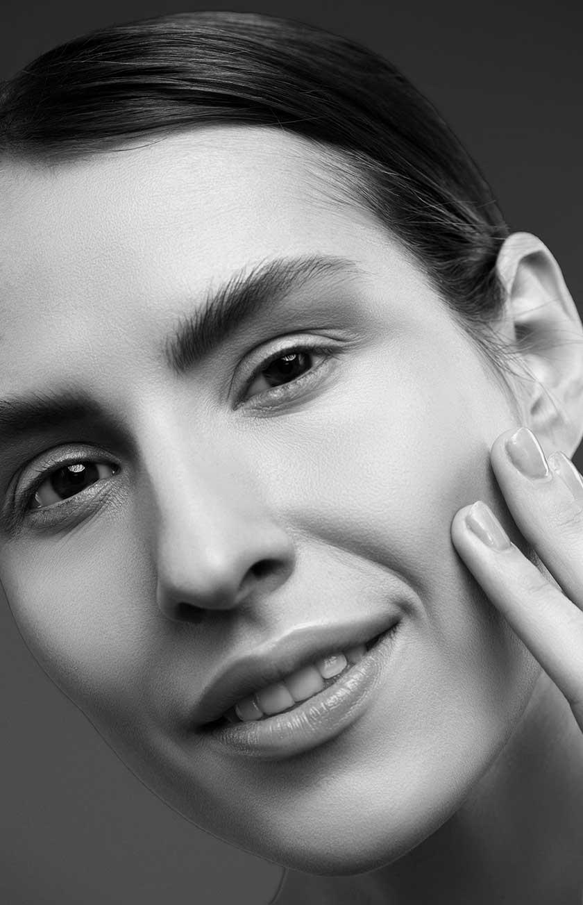 nesekorreksjoner med botox lillestrom